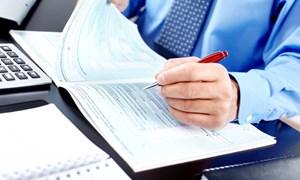 Chính sách thuế đối với mua hàng hóa, dịch vụ vãng lai ngoại tỉnh