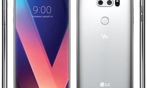 5 smartphone cao cấp đáng chú ý sắp ra mắt