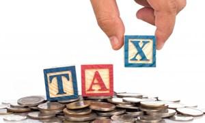 Giải đáp vướng mắc về thuế giá trị gia tăng đối với nguyên liệu dược nhập khẩu