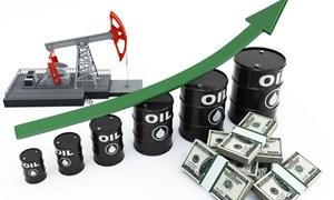 [Infographic] Tình hình Quỹ bình ổn giá xăng dầu đến quý II/2017