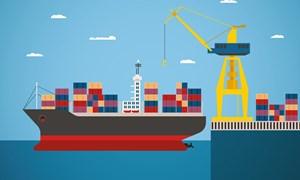 Australia: Các nước thành viên đang tìm cách thúc đẩy TPP