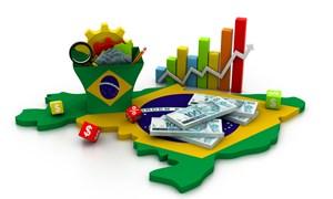 Brazil tiến hành tư nhân hóa ồ ạt