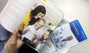 Bảo hiểm Bảo Việt ra mắt sản phẩm bảo hiểm sức khỏe toàn cầu