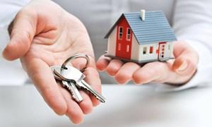 Thị trường bất động sản: Sàn phân phối chạy đua triển khai các mô hình mới