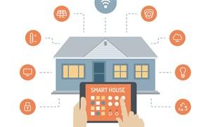 Xu hướng Smart Home hiện diện rõ nét tại IFA 2017