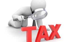 Căn cứ nào xác định khoản chi được trừ và không được trừ khi tính thuế