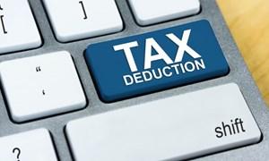 Hàng hóa nhập khẩu tạo tài sản cố định của dự án ưu đãi đầu tư có được miễn thuế