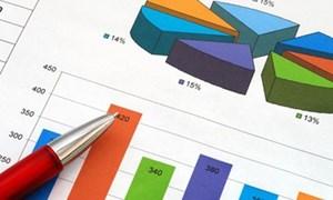 [Infographic] Tình hình thực hiện dự toán ngân sách Nhà nước 8 tháng năm 2017