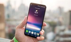 Điện thoại và thiết bị đeo nổi bật tại IFA 2017
