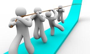 Nghiên cứu tác động quản trị hành chính công đến tăng trưởng kinh tế và bất bình đẳng thu nhập