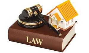 Giải quyết tranh chấp hợp đồng tín dụng ngân hàng: Thực tiễn xét xử tại tòa án nhân dân TP. Hà Nội