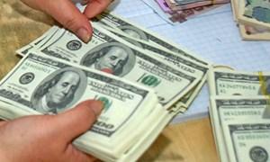 Kiều hối về TP. Hồ Chí Minh đạt 3 tỷ USD