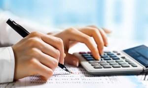 Thực hiện nghĩa vụ thuế giá trị gia tăng vãng lai ngoại tỉnh
