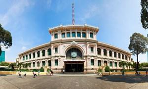 [Video] Hà Nội và TP. Hồ Chí Minh xây dựng khu hành chính mới