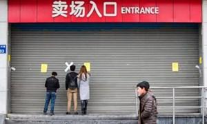 Công ty Hàn Quốc khốn đốn vì Trung Quốc tẩy chay