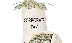 Hướng dẫn ưu đãi thuế suất thuế thu nhập doanh nghiệp