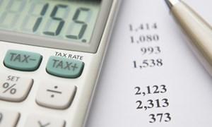 Tháo gỡ vướng mắc về thuế nhà thầu đối với hàng hóa nhập khẩu