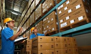 Thu hút thêm FDI nếu tăng vị thế trong chuỗi giá trị toàn cầu