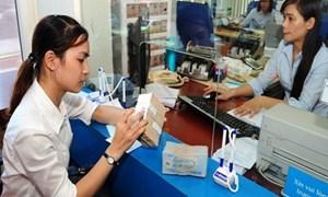 Chi trả tiền gửi được bảo hiểm: Kinh nghiệm quốc tế và bài học đối với Việt Nam