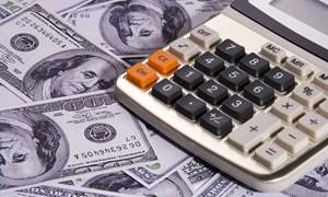 Gỡ vướng quy định điều chỉnh thuế GTGT, TNDN hóa đơn đầu vào