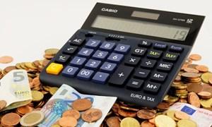 Hướng dẫn quy đổi doanh thu bằng ngoại tệ ra tiền đồng, để làm căn cứ tính thuế