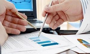 Tháo gỡ vướng mắc về ưu đãi thuế TNDN và hoàn bổ sung thuế GTGT