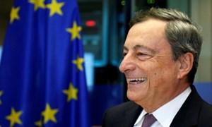 ECB cảnh báo về động thái chính sách vội vã