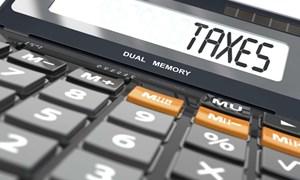 Tháo gỡ vướng mắc về kê khai thuế giá trị gia tăng vãng lai ngoại tỉnh