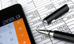 Giải đáp chính sách thuế thu nhập doanh nghiệp
