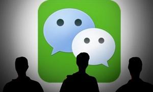 [Video] WeChat ở Trung Quốc mạnh thế nào?