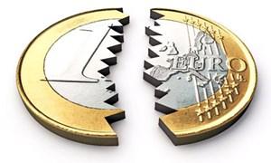 Một quốc gia hai đồng tiền: Lựa chọn tốt cho Italy?