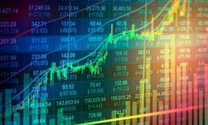 [Infographic] Thị trường UPCoM tháng 9/2017