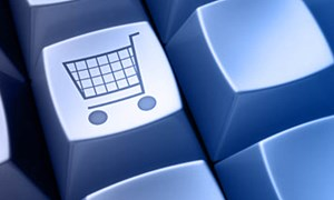 [Infographic] Doanh thu thương mại điện tử dự báo đạt 10 tỷ USD vào năm 2020
