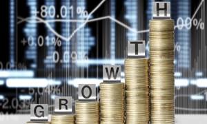 VEPR dự báo GDP quý IV đạt 7,12%
