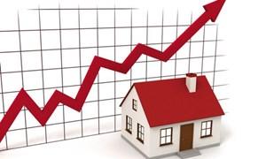 Lướt sóng căn hộ không lãi, nhà đầu tư đang chuyển hướng