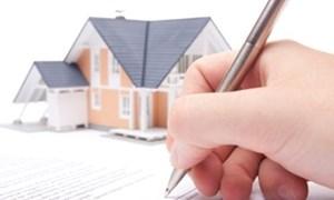 Pháp luật về đăng ký tài sản: Phân tán, thiếu thống nhất
