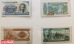 Đồng tiền Việt trong tiến trình lịch sử