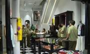 [Video] TP. Hồ Chí Minh kiểm tra loạt cửa hàng của Khaisilk