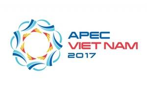 APEC: Động lực quan trọng hỗ trợ cải cách ở Việt Nam