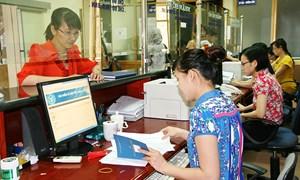 Người hưởng lương hưu cao nhất Việt Nam là ai?