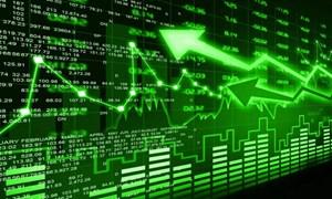 [Infographic] Thị trường chứng khoán phái sinh tháng 10/2017