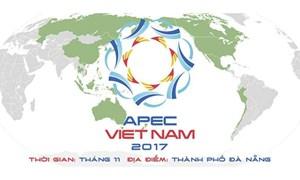 [Video] Khai mạc Tuần lễ Cấp cao APEC ở Đà Nẵng