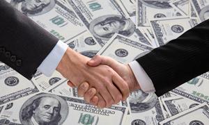 Các tổ chức quốc tế hỗ trợ Việt Nam quản lý giá chuyển nhượng