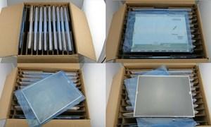 Phân loại và xử lý thuế đối với mặt hàng có tên khai báo tấm LCD