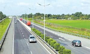 Dự án cao tốc Bắc - Nam: Không thể chậm trễ