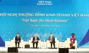 Tuần lễ cấp cao APEC: Thông điệp đối tác tin cậy
