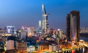 [Infographic] Cơ chế đặc thù thí điểm cho TP. Hồ Chí Minh có gì mới?