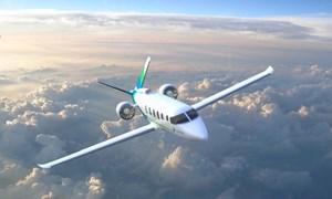[Video] Nguyên nhân máy bay đi về hướng tây lâu hơn về hướng đông