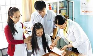 Bảo hiểm y tế là hình thức bảo hiểm bắt buộc đối với học sinh, sinh viên