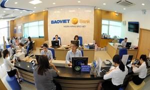 Gửi tiền nhận vàng, hàng ngàn quà tặng tại BAOVIET Bank
